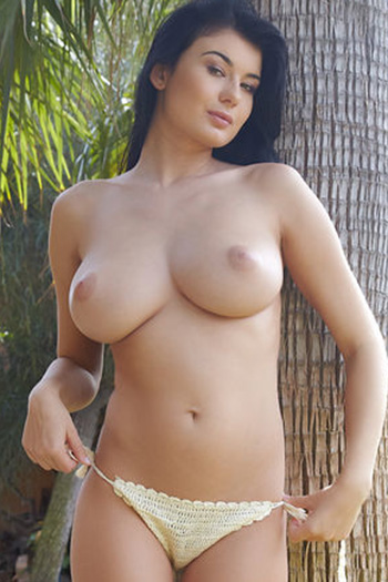 Will lucy belle nude think, that
